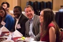 Ford startar volontärprojekt för unga anställda