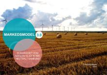 I fremtidens elmarked er fleksibilitet nøglen til et klimaneutralt samfund