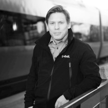 Christoffer Hamin