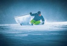 Überblick Skikollektion Winter 2020/21