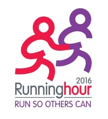 Asia PR Werkz supports Runninghour 2016 and the Pro Bono Services Office of the Law Society of Singapore