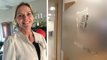 Tidigare Lundsbergsrektor tar över Thoren Business School i Karlstad