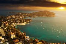 Albania gir mest ferie for pengene