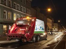 Fakta om ny renovasjonsavtale i Oslo med Veireno AS
