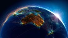 Australian Prudential Regulation Authority (APRA) updates four-year plan
