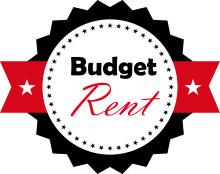 """Neu bei publitec """"Budget Rent"""" – erstklassige Qualität zum günstigen Preis"""