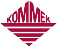 Ekan Management på KOMMEK