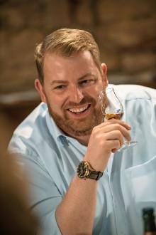 Mit Eyck in 5 Minuten zum Whisky Insider – Was ihr bestimmt noch nicht über Whisky wusstet
