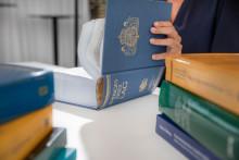 Kan bostadsrättsföreningen begränsa vem som får bli medlem?