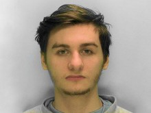 Hastings man sentenced to 14 years for sexual offences against young girls