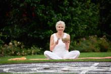 Yoga Urlaub: Fit und motiviert in den Tag