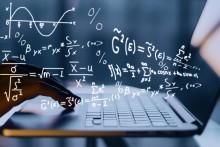 Gode erfaringer med tilpasset opplæring på nett