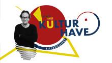 dk4 lancerer nyt kulturmagasin