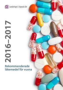 Förändring av levnadsvanor går före läkemedel i ny rekommendation