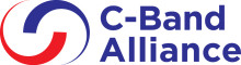 C-Band Alliance Increases to 200 MHz Its FCC Proposal for Spectrum Repurposing in the U.S. to Support Nationwide 5G Deployment