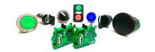 Ny, smart sender giver nye muligheder med Harmony trykknapper