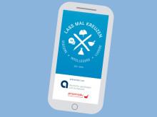 """400 neue Fragen in der Lern-App """"Lass mal kreuzen"""" für Pharmazie-Studierende"""