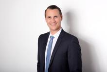 Jan Roß verantwortet Maklervertrieb bei Zurich