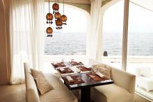 Spies' 11 tips til gode spisesteder på Mallorca