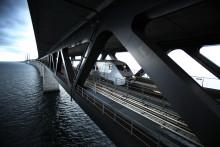 Nationell infrastrukturplan: Sätt resenären i fokus och prioritera klimatmålen