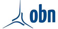 "Isansys named as finalist in ""Best Emerging Medtech"" category at OBN 2011 Annual Awards"
