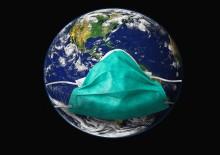 Corona-Infektion im Ausland – Gothaer Auslandsreisekranken-versicherung hilft