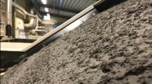 Munkforssågars nya skärvätskerening har hjälpt produktionen - Artikel av Metal Supply