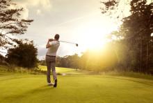 Fit auf dem Fairway – Die vielen Vorteile eines Golfurlaubs für Ihre Gesundheit