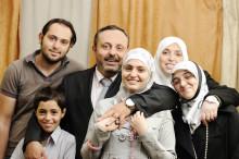 Flygtningekvinder kommer nemmere i job med mandens accept