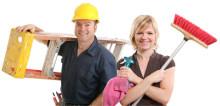 Offerta.se startar Offerthjälpen i samarbete med Villaliv