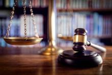 Nytt om plikten til å avverge alvorlige straffbare handlinger