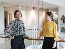 Wihlborgs certifierat som ett Great Place to Work för femte året i rad