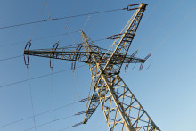 Weidach wird Knotenpunkt im niederbayerischen Stromnetz