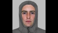 E-fit image released following burglary – Maidenhead