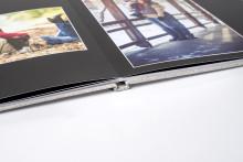 smartphoto miljonsatsar på utökat fotobokssortiment och ny tryckpress