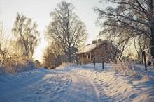 Ny kartläggning visar: Sälen dyraste skidorten – Åre ökar mest
