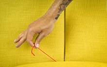 IKEA och Sifo undersöker svenska folkets vanor och ovanor i vardagsrummet