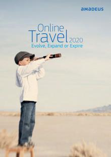Online Travel 2020
