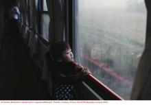 Zwei deutsche Gewinner bei den Sony World Photography Awards 2014