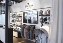 Elodie Details öppnar pop-up butik på Arlanda