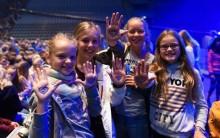 Telenor går ind i kampen mod digital mobning – 1400 skolebørn er inviteret til at være med