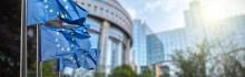 Agoria vraagt eenheidsmarkt voor circulaire economie