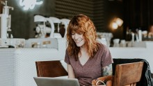 7 tips: Så bör du som är företagare tänka i oroliga tider