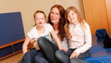 Fördelar med regional syndromenhet presenteras på temadag om sällsynta diagnoser