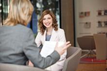 Priorite ja Proactum yhdistyvät ja muuttavat nimensä Visma Consulting Oy:ksi