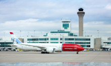 Norwegian Air Expands Routes from Chicago and Denver