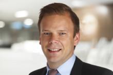 Ny kontorschef på Grant Thornton i Örebro