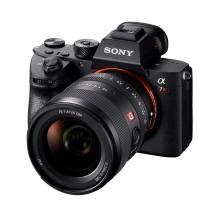 Kompanija Sony proširila liniju objektiva punog formata modelom 24mm F1.4 G Master ™ Prime