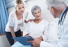 Fall des Monats - Wahlleistungen im Krankenhaus: Wann die Vereinbarung unwirksam ist