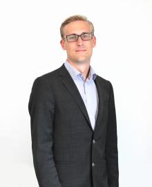Monyx rekryterar Mats Jarl till Affärsområdeschef  Företag & Individer